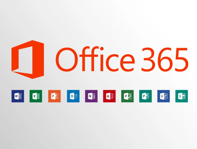 Set up your Office 365 account for your business