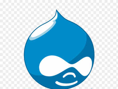 Upgrade drupal core and contributed modules