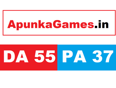 Will guest post on game site apunkagames . in  trafic 168k plus