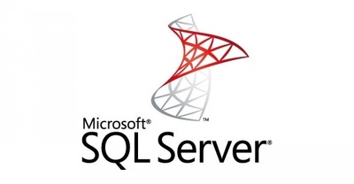 Design and Create Optimized SQL Database