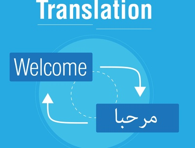 Translate 1000 words from English to Arabic or Arabic to English