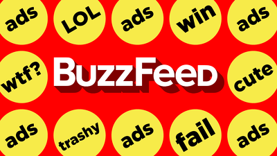Publish your article on BuzzFeed dofollow link