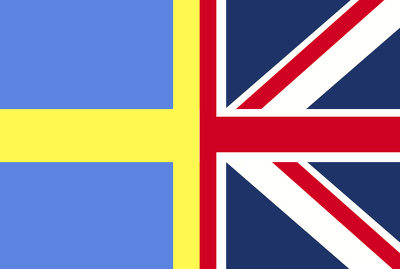Provide 500-1000 words Swedish <> English Translation