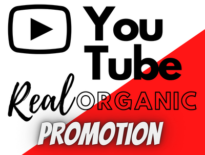 Promote your YouTube Videos to Targeted Audience