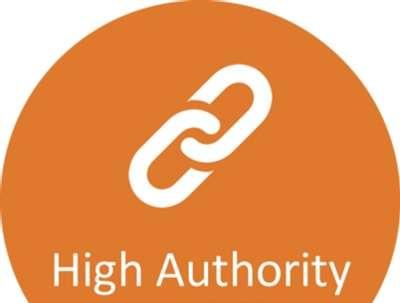 100+ High Quality PR9 (DA 100-70) and .EDU/.GOV Authority