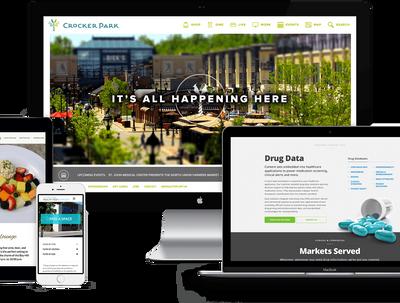 Do any WordPress theme customization, updates or fixes