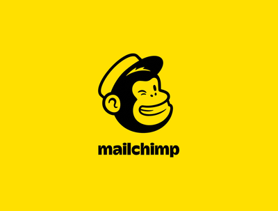 Convert PSD into an (Editable) MailChimp HTML Email Template