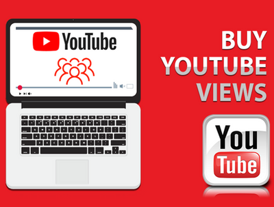 Boost your Youtube Video organically and Get you 3000 Views
