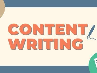 Write 200 word engaging content