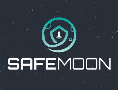 Develop token like safemoon or safemars