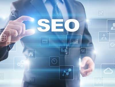 You will get a 1hr SEO QA Discovery Call / Diagnostic Session