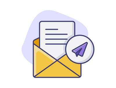 Migrate your emails