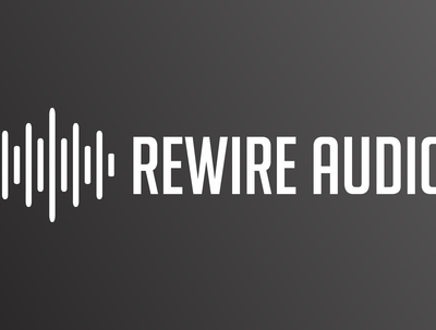 Clean up and professionally edit your audio