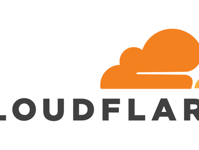 Install Cloudflare or any other CDN