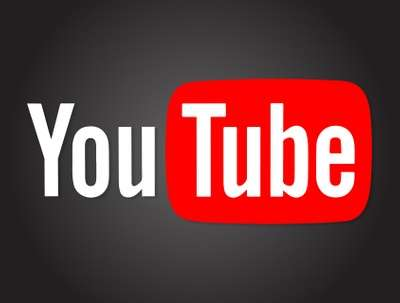 Give you 200 subscribers , Likes and 2000 views to Your Youtube