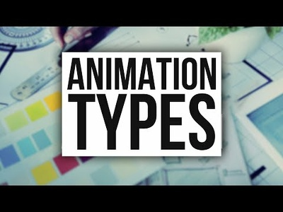 Do 2d animations