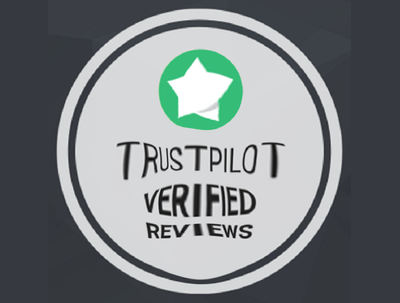 Review Search Engine Boost Trust-pailot Page Ranking & SEO