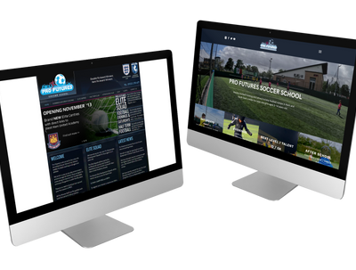 Rebuild or redesign a Moonfruit website over to WordPress