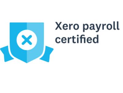 Set up Xero payroll
