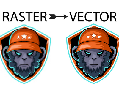 Pranto's header