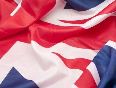 Give You 2 Million UK B2C email database