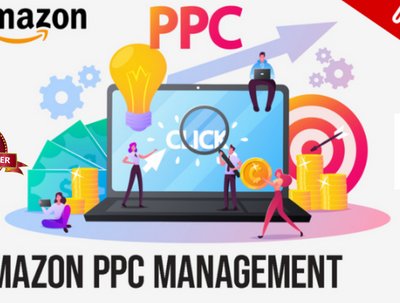 Setup and Manage Your Amazon PPC Sponsored Products Campaigns