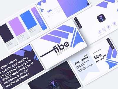 Ann Designs's header