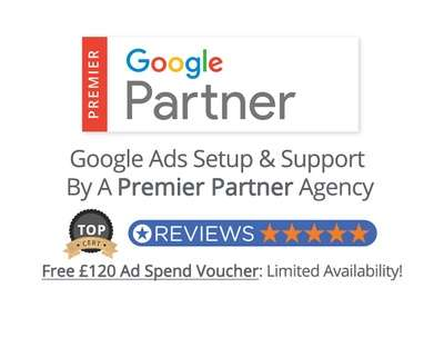 Setup your Adwords Account & Manage it to success