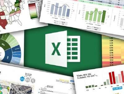 Automate your Excel project or Presentation - Buy 1 get 1 free!