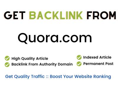 Backlinku's header