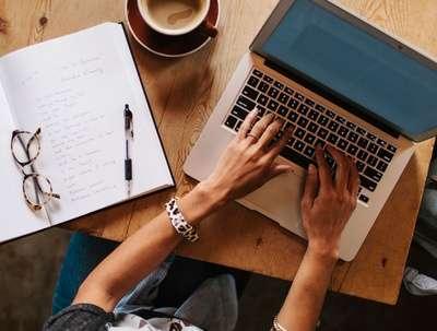 Write 20 product descriptions