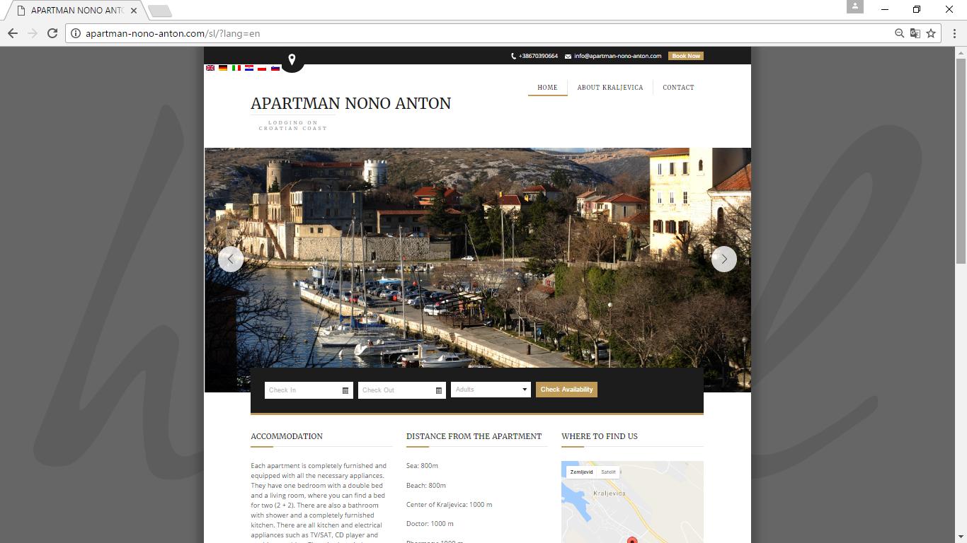 http://apartman-nono-anton.com/sl/