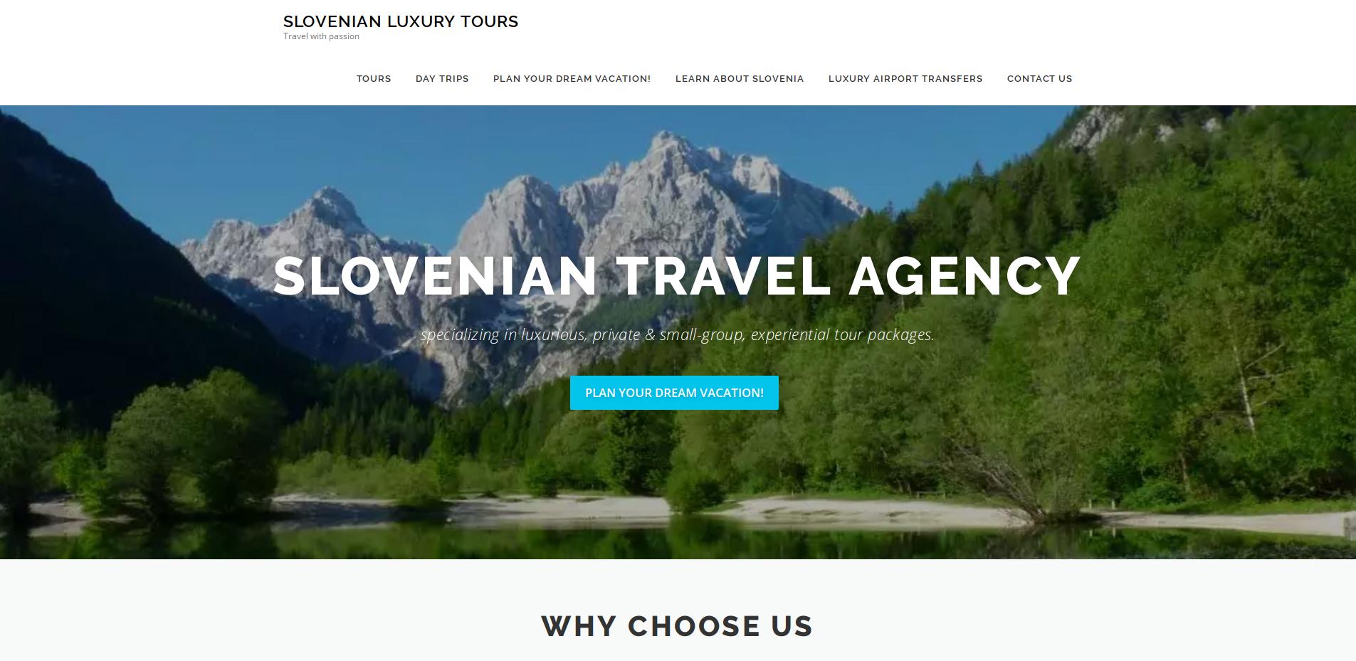 http://slovenian-luxury-tours.com/