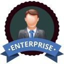 Enterprise Account