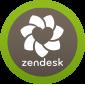 Zendesk Agent Ready