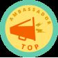 Top PPH Ambassador