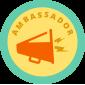 PPH Ambassador
