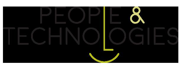 People & Technologies Ltd