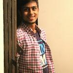 Pritom Chowdhury