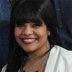 Sonia N.