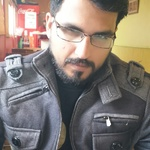Yasir C.