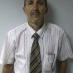 Eladio Bastian
