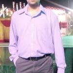 Arijit C.