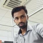 Sameera M.'s avatar