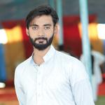 Rahman Anwar