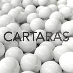 CARATARAS #.