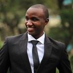 Peter Mwenda