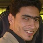 Ahmed H.