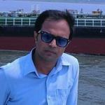 Probir Kumar's avatar