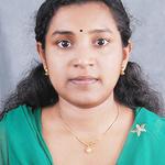 Anisha A.'s avatar